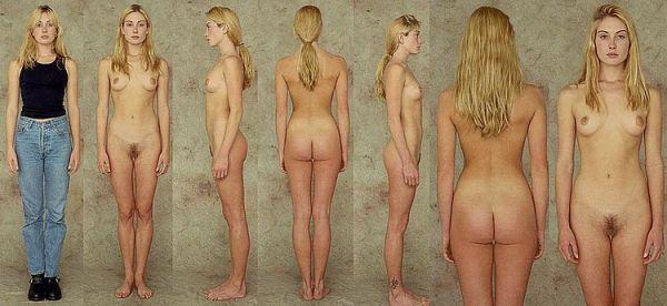 Naked girls having anal sex moving photos